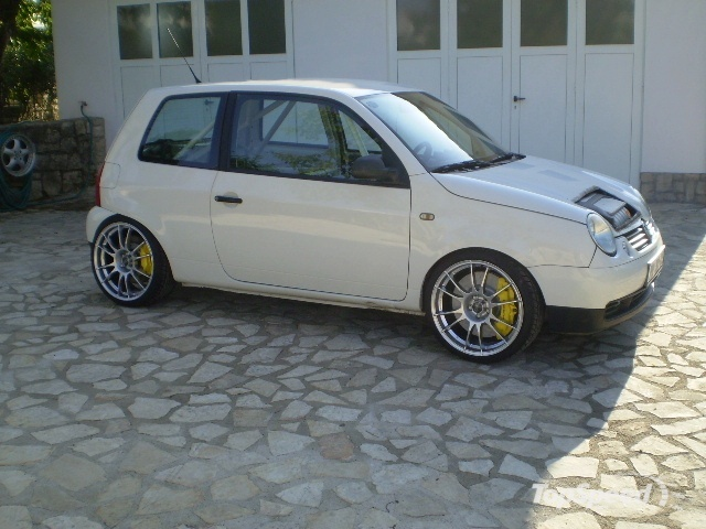 video-vw-lupo-twin-vw.jpg