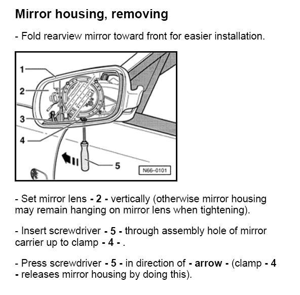 Zrkadlo demontaz.JPG