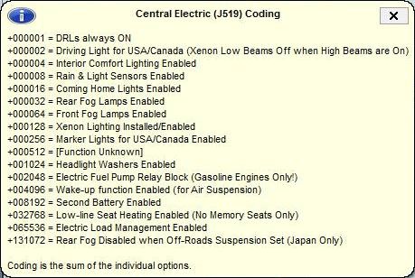 Central_Electric_(J519)_Coding.jpg