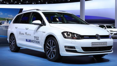 Volkswagen-Golf-Variant-TGI-BlueMotion.jpg