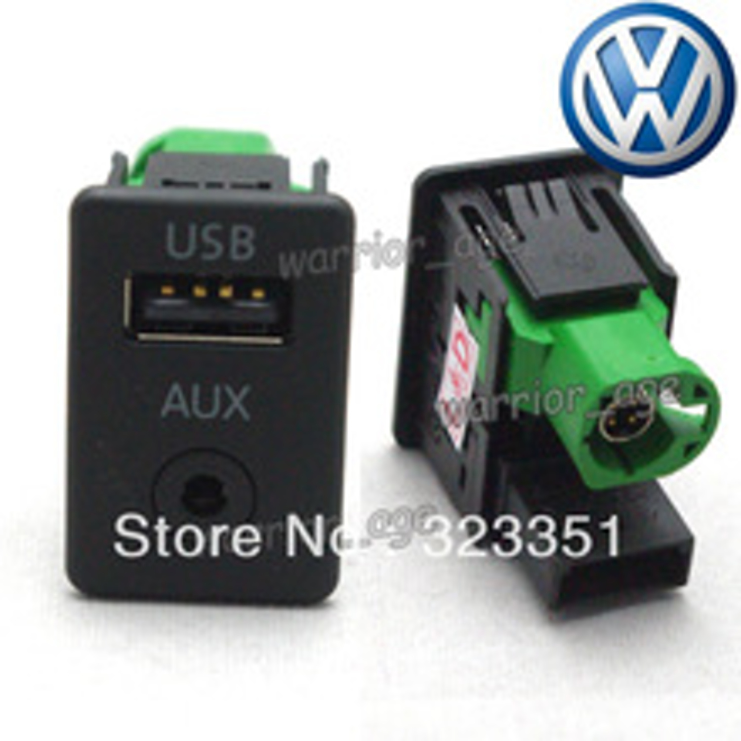 Free-Shipping-font-b-VW-b-font-ORIGINAL-USB-AUX-IN-SWITCH-Cables-FOR-font-b.jpg_220x220.jpg