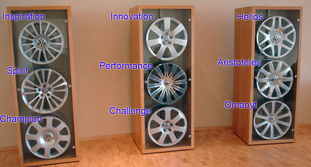 Wheels-MY2006.jpg
