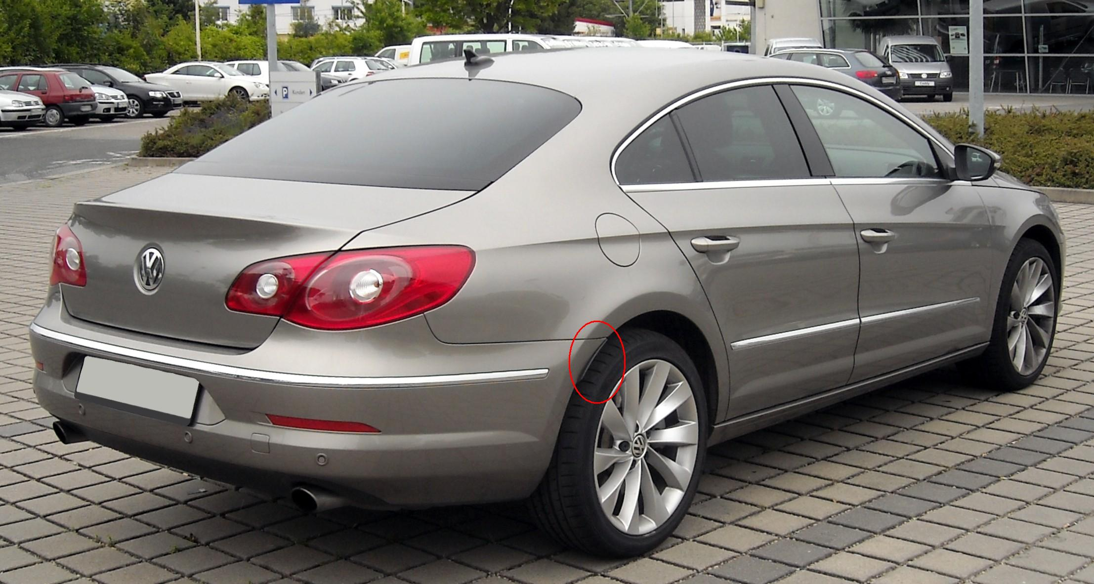 VW_Passat_CC_rear_20090608.jpg