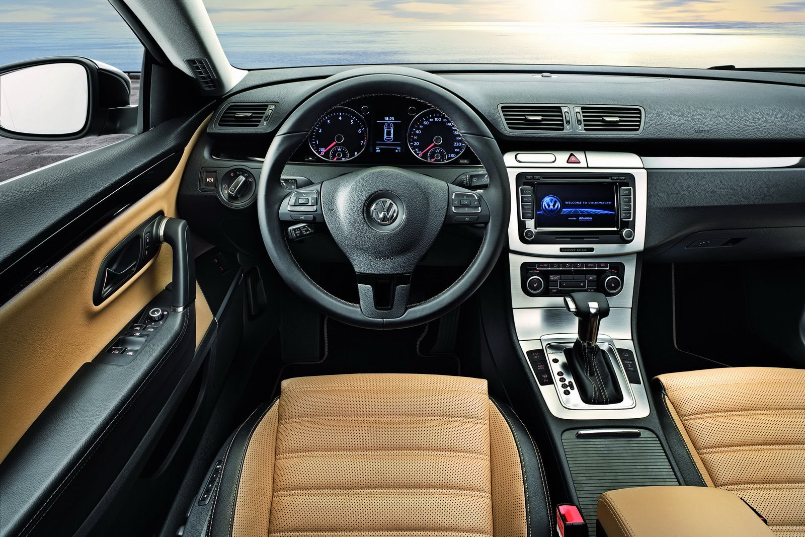 volkswagen-passat-cc-exclusive-line-revealed_2.jpeg