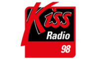 kiss98.png