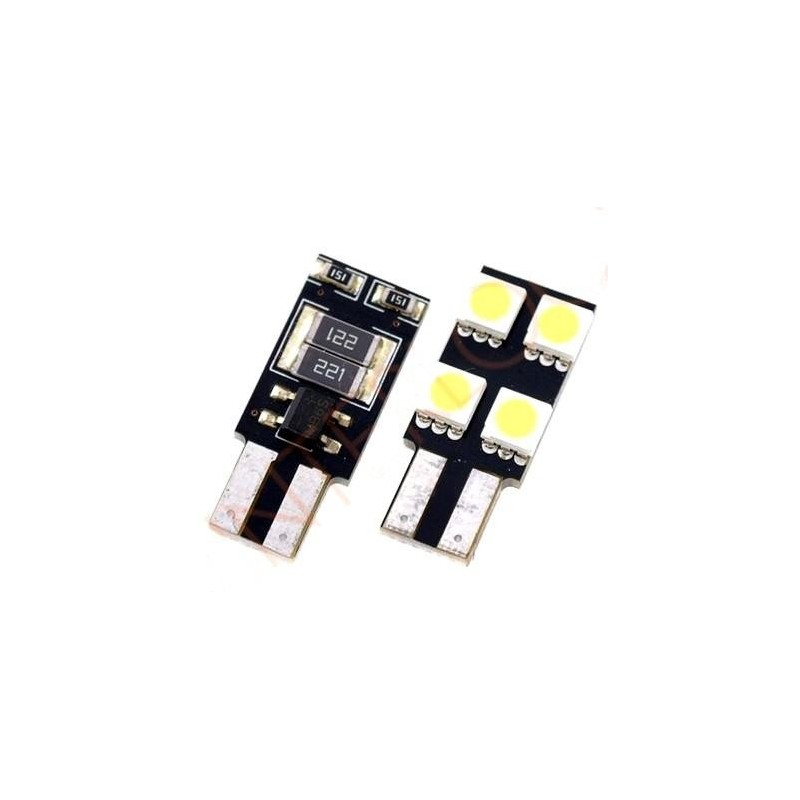 led-auto-zarovka-led-w5w-t10-4-smd-5050-can-bus-side.jpg